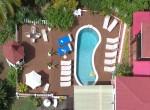 Villa Capri Pool June 14, 2016 (4)