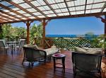 Villa+Capri14-3179407771-O