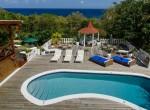 Villa+Capri3-3221100824-O
