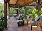 Villa+Capri8-3179401140-O
