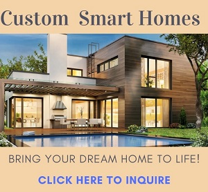 realty st. lucia real estate smart homes
