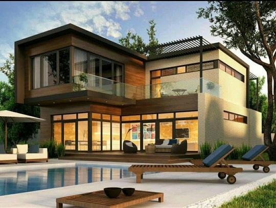 2020 smart home report