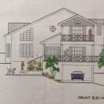 land for sale in union estate gros islte