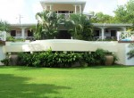 3 Bed Villa at South Hills Cap-Estate Saint Lucia
