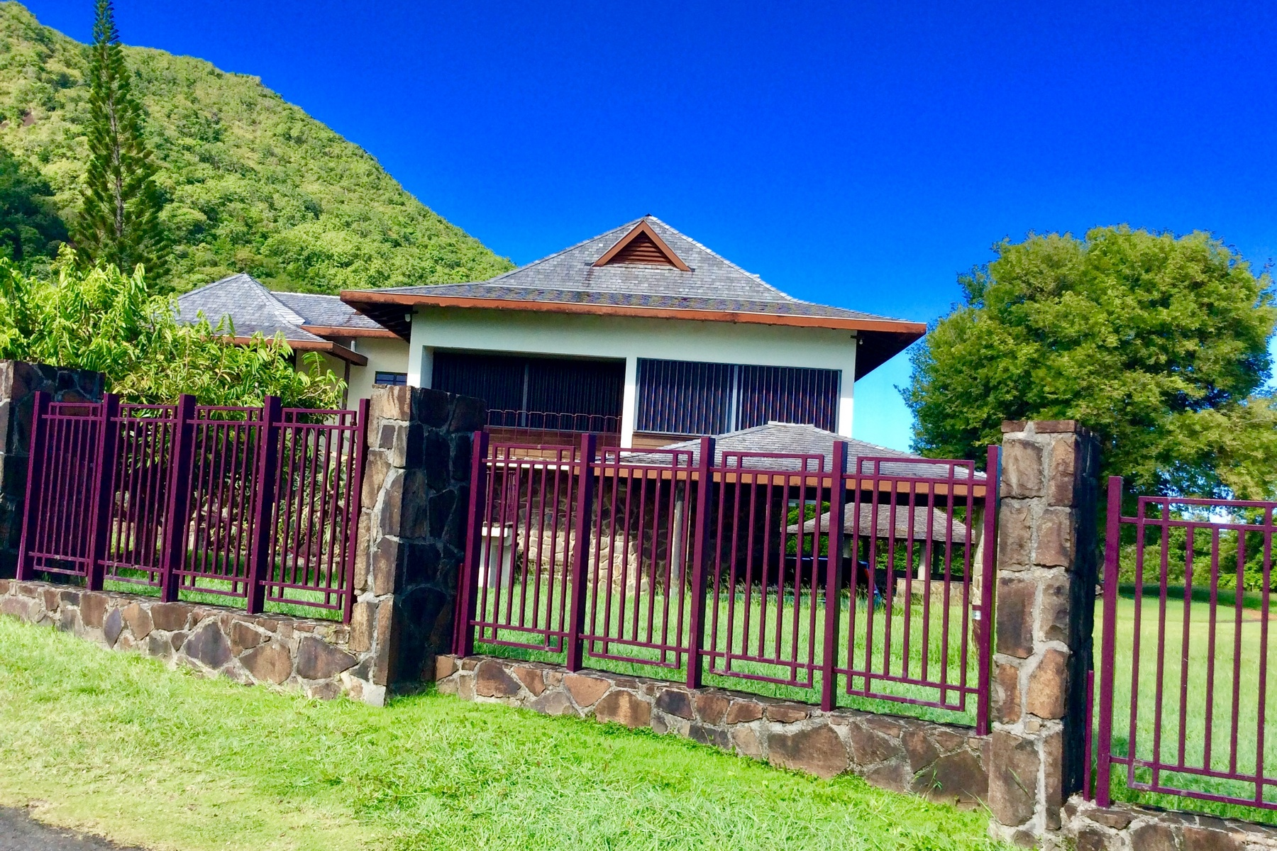 houses f or sale in st lucia rodney bay front