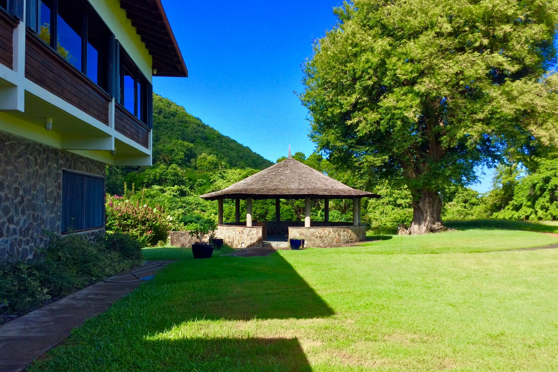 houses for houses for sale in st lucia rodney bay 2 bedroomin st lucia rodney bayv