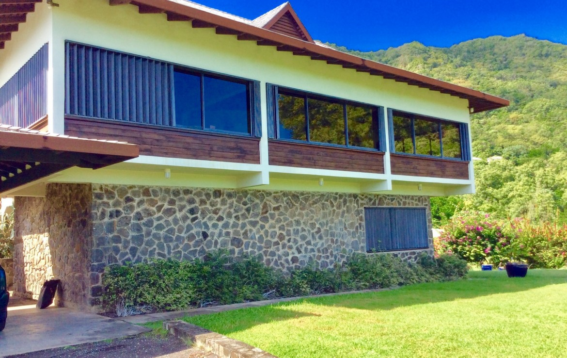houses for sale in st lucia rodney bay gros islet