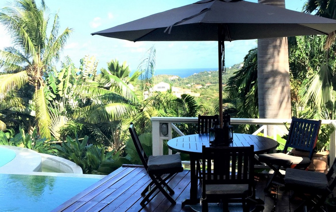 houses for sale in soufriere st lucia