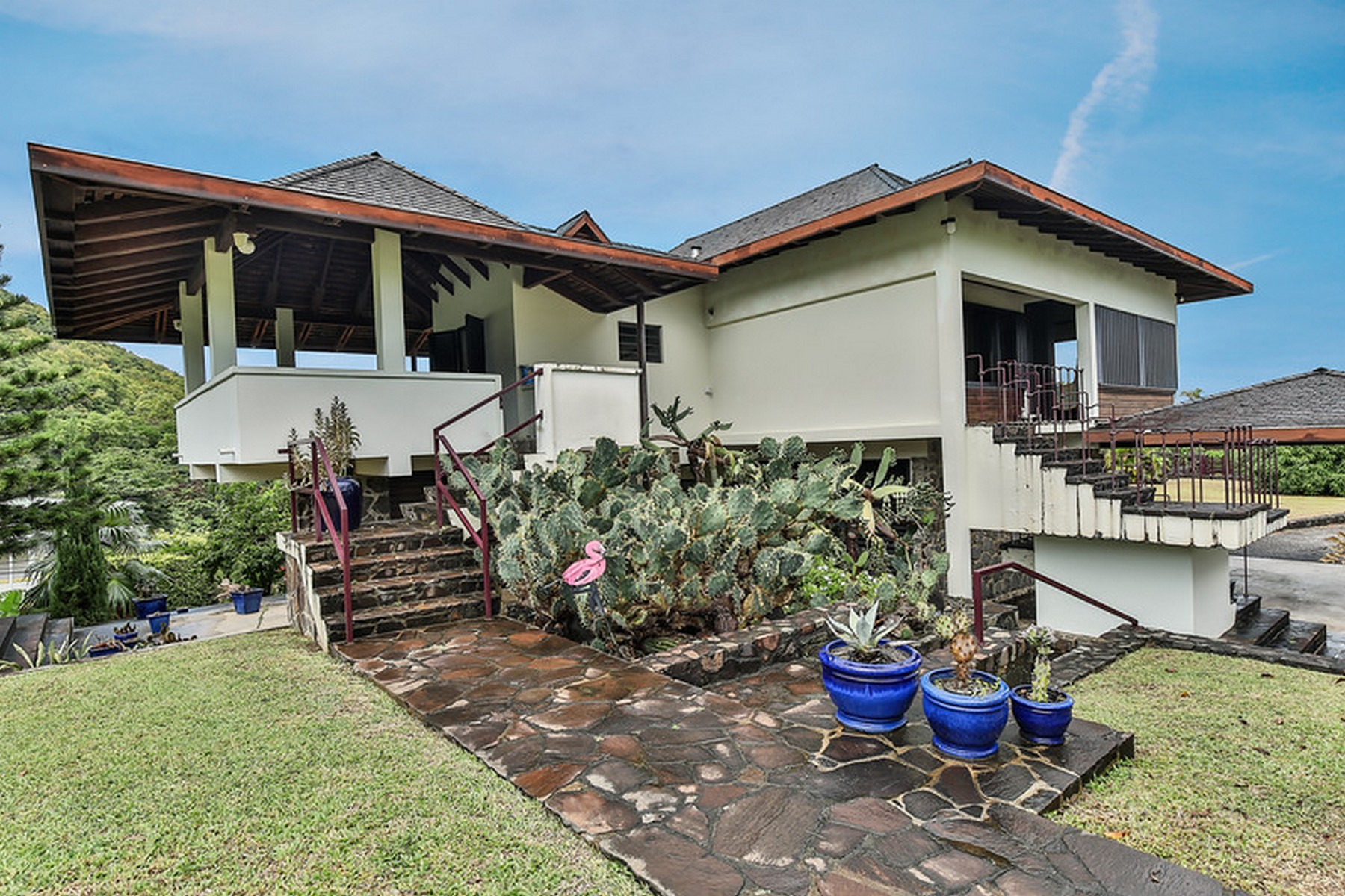 house for sale in st lucia by owner 2 bedroom villa