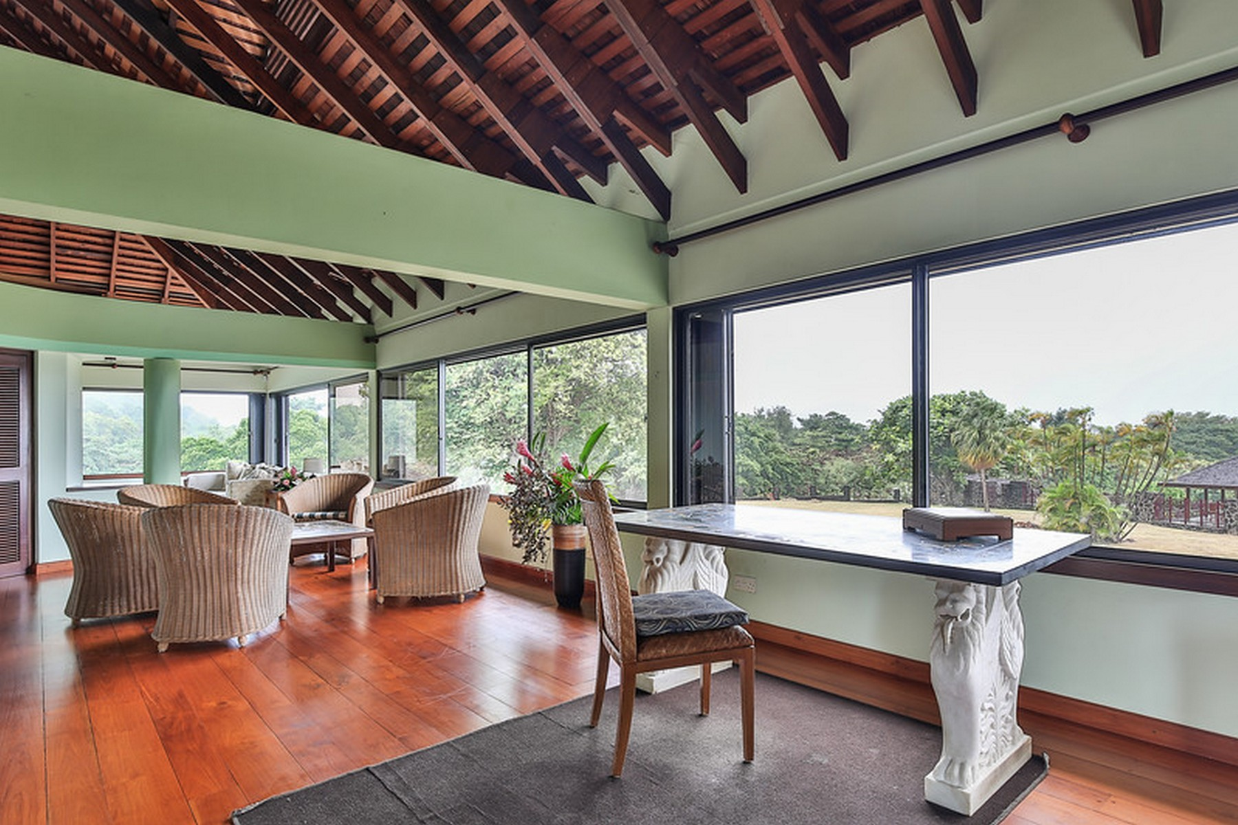 st lucia realty for sale in rodney bay