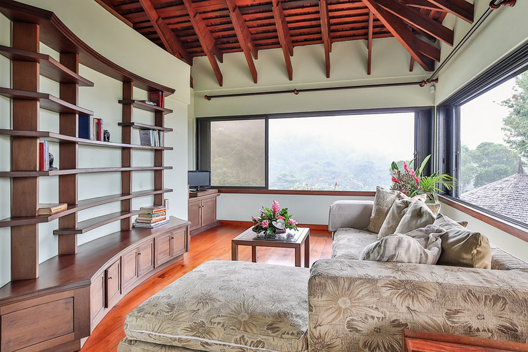 st lucia realty 2 bed home for sale