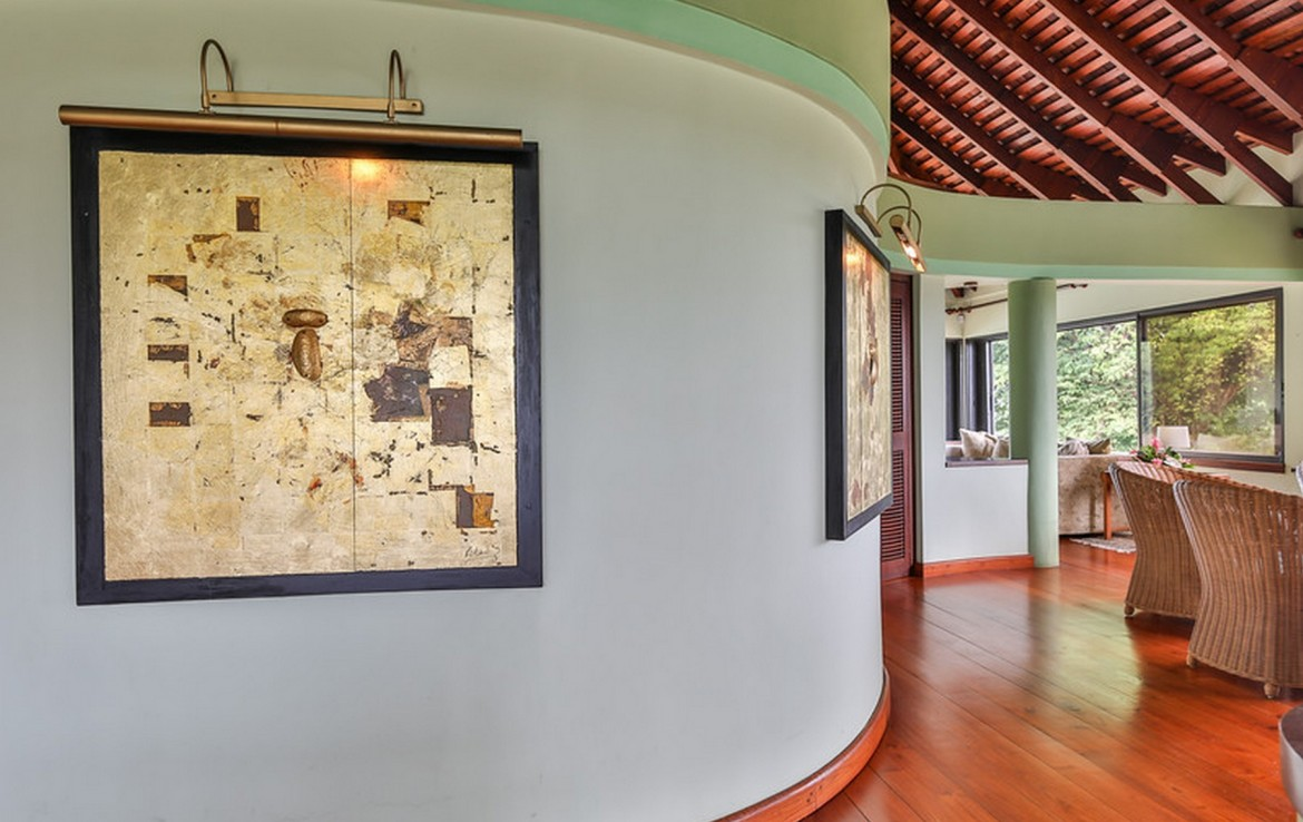2 bed house for sale in st lucia by owner