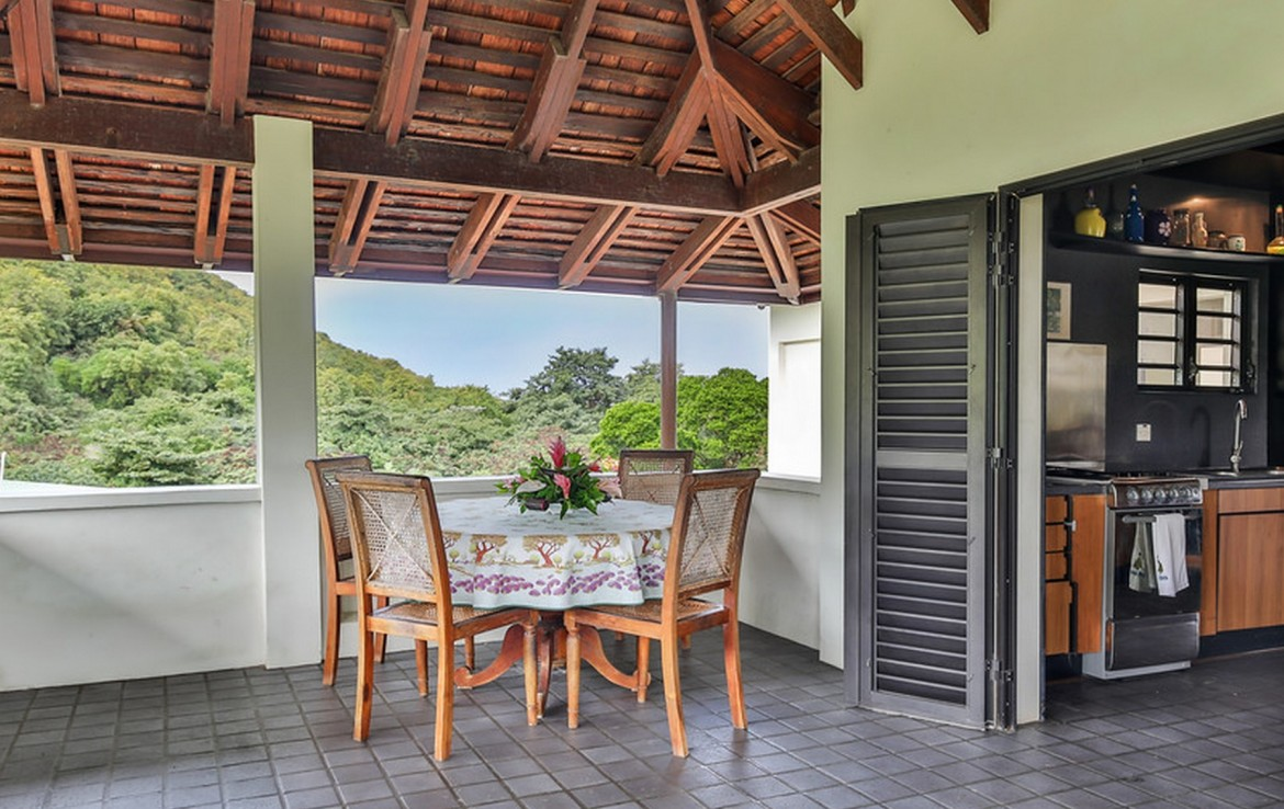 house for sale in st lucia by owner rodney bay