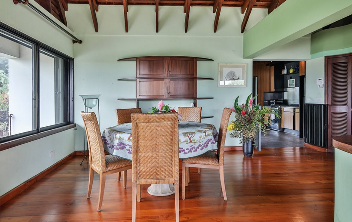 houses for sale in st lucia rodney bay table and chairs