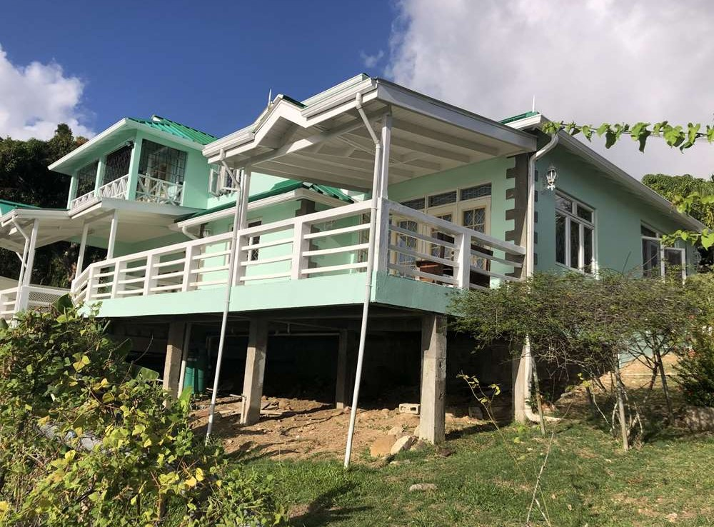 buying a house in st lucia deals
