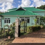 house for sale in Castries