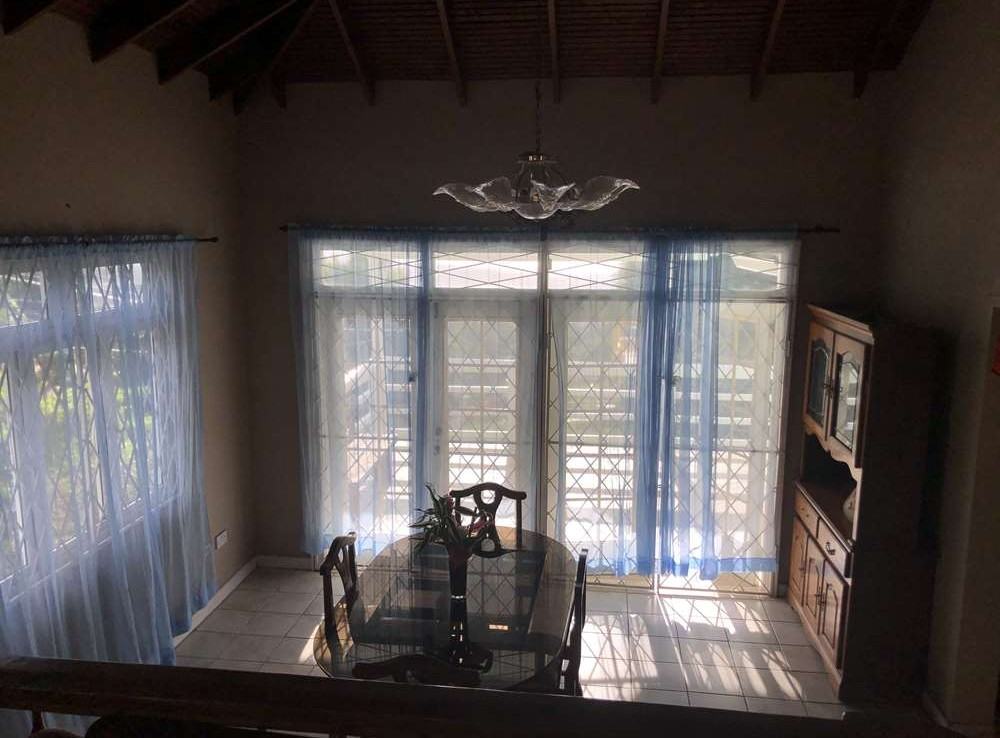 buying a house in st lucia ciceron