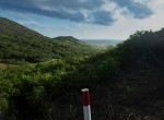 cabot saint lucia real estate lot 28