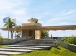 cabot saint lucia real estate development