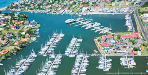Gros islet real estate