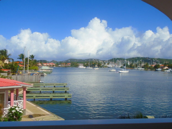 St Lucia Property Managers