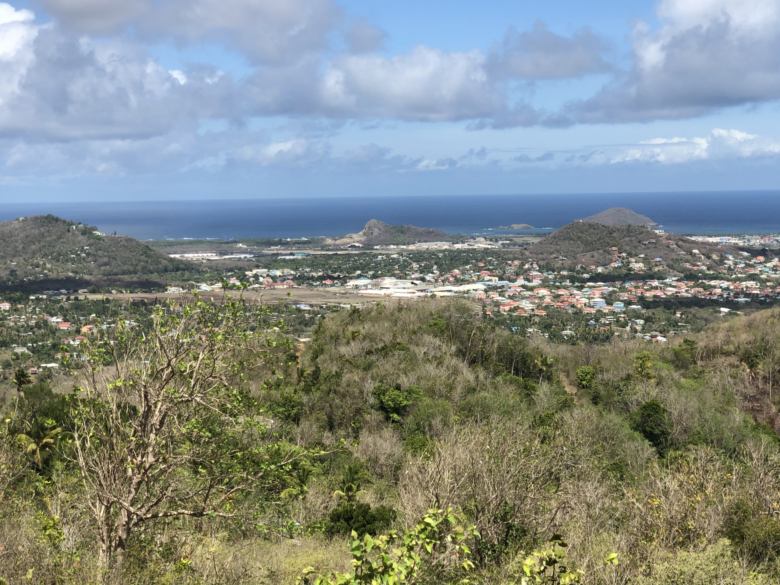land for sale in laborie