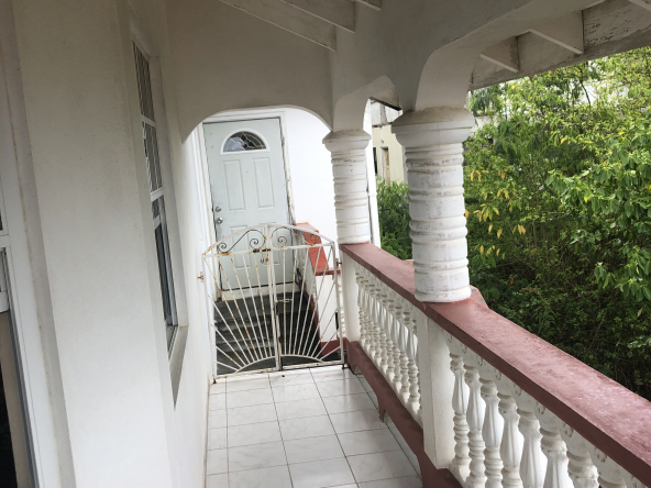 very cheap house for sale in st lucia