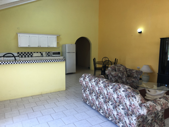 hotel for sale in vieux fort st lucia chairs