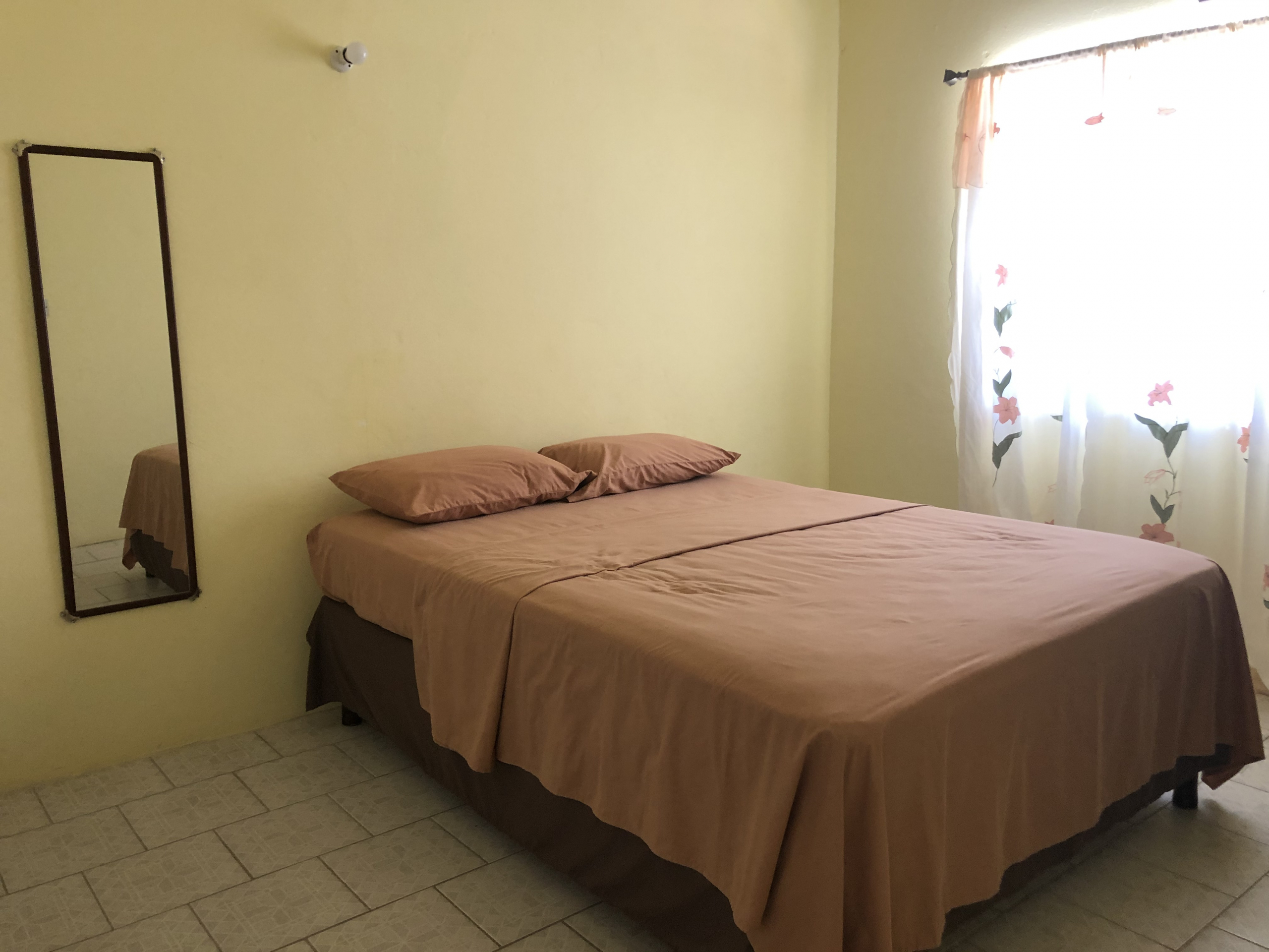 hotel for sale in vieux fort st lucia closer
