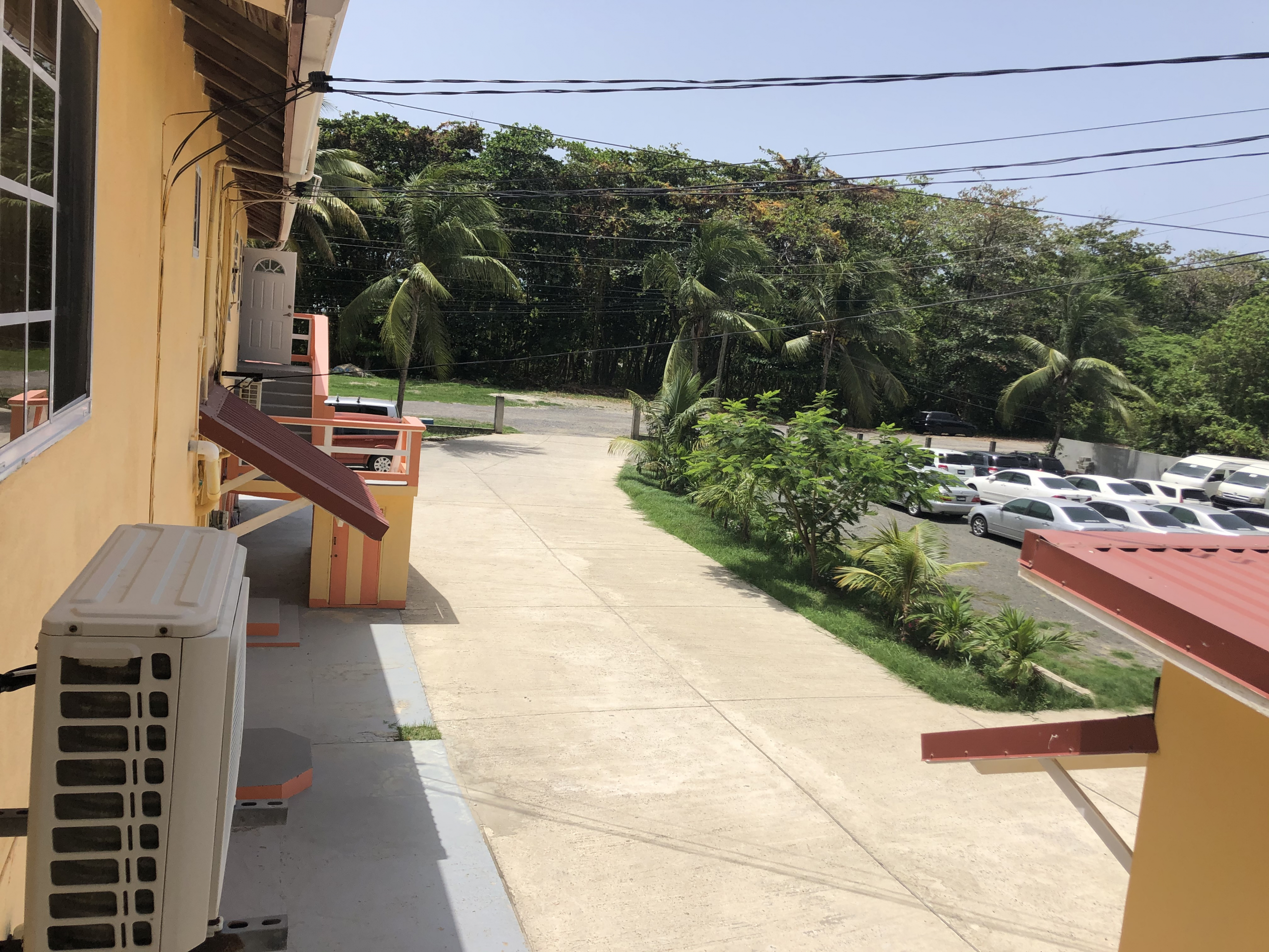 hotel for sale in vieux fort st lucia rentals