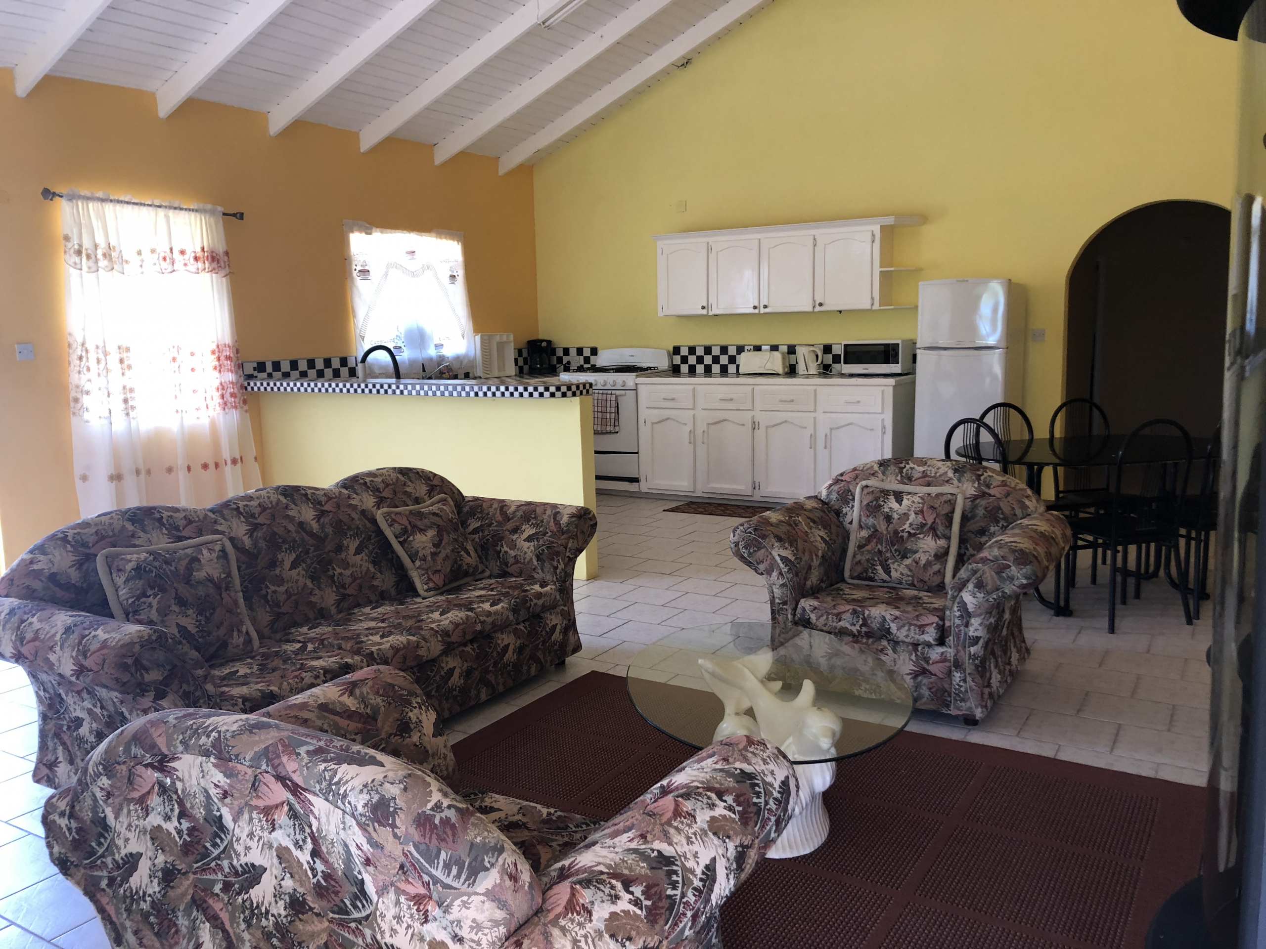 hotel for sale in vieux fort st lucia villa