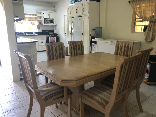 marigot bay st lucia villa for sale tables