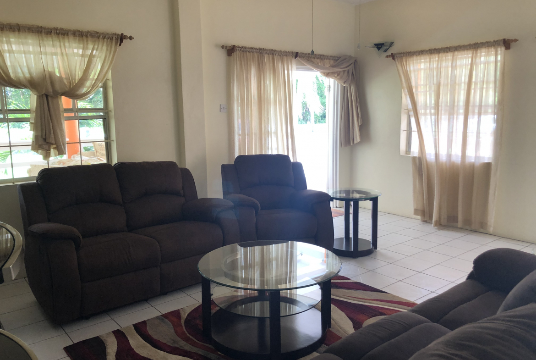 marigot bay st lucia villa for sale sofa