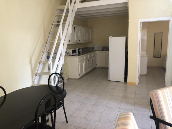 marigot bay st lucia villa for sale fridge