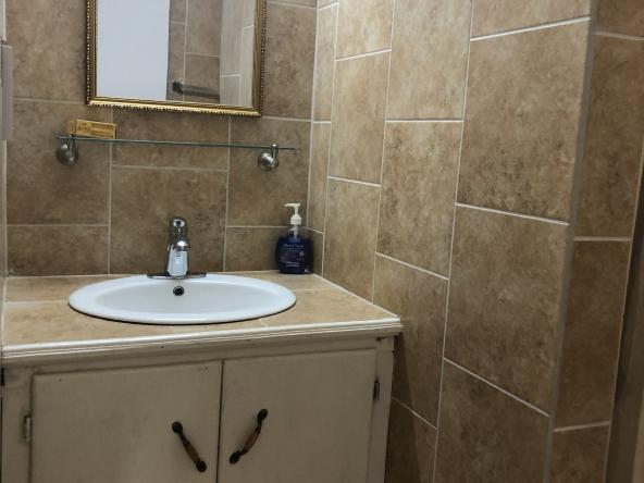 marigot bay st lucia villa for sale sink