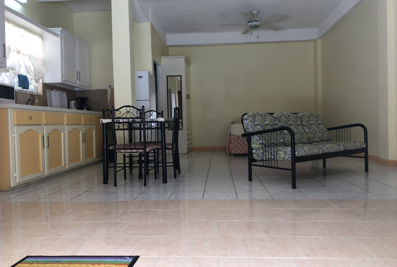 marigot bay st lucia villa for sale chair