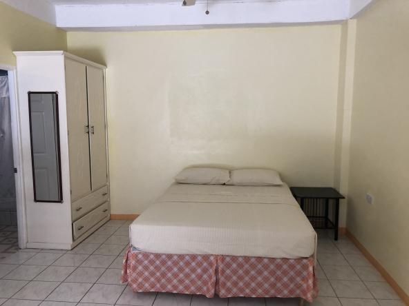 marigot bay st lucia villa for sale single