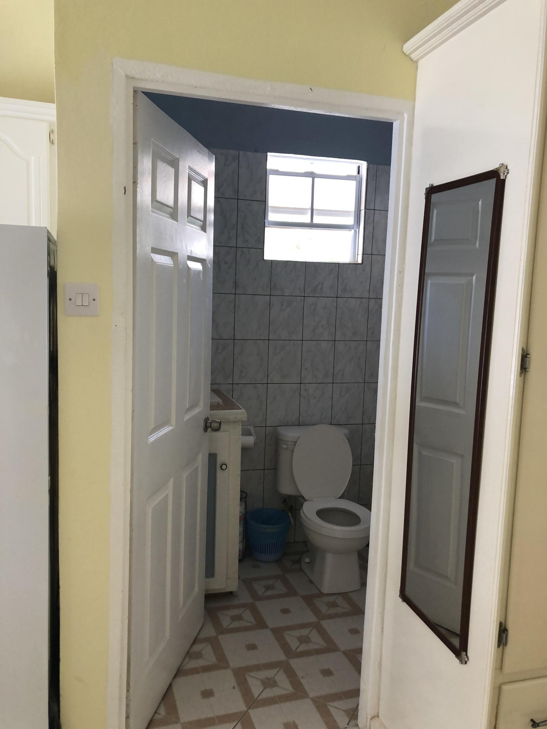 marigot bay st lucia villa for sale toilet