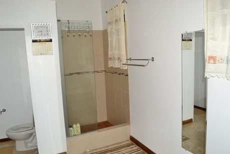 house for sale in beausejour st lucia bathroom room