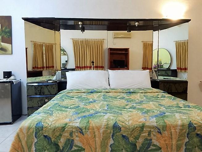 marigot bay st lucia villas for sale