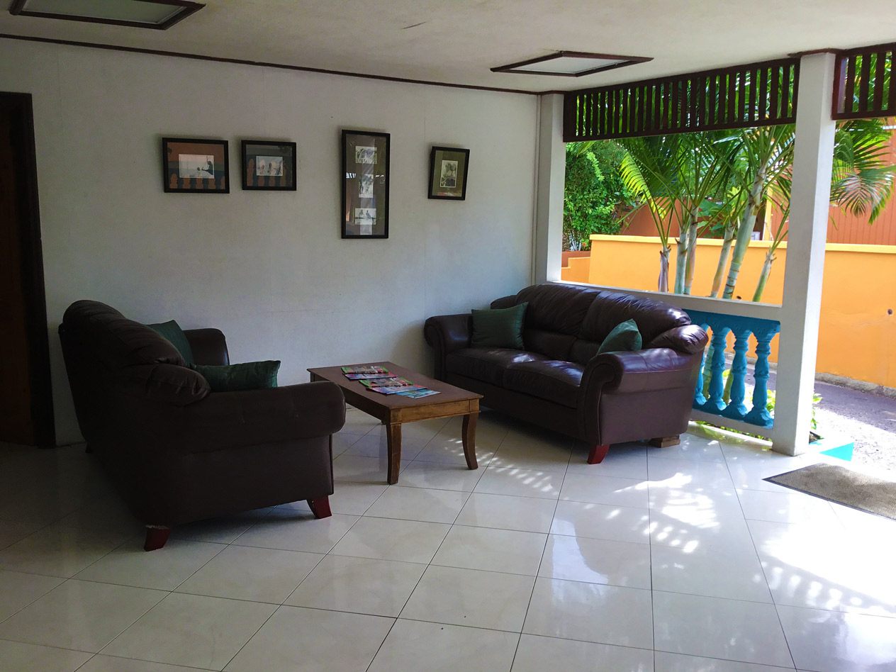 houses for sale in St. Lucia
