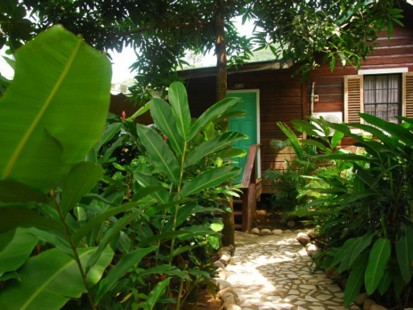 marigot bay st lucia villa for sale cottage