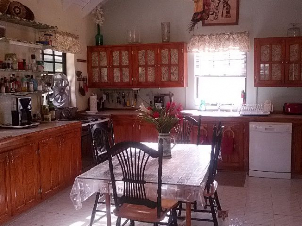 villa atlantis st lucia for sale