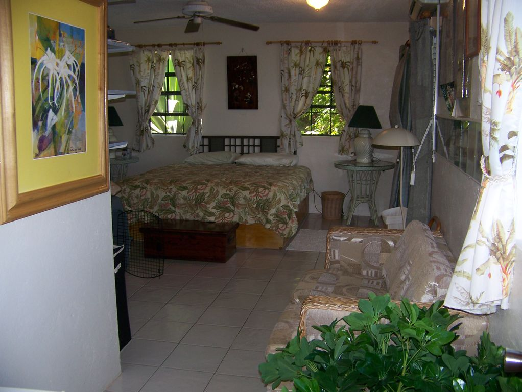 soufriere st lucia real estate
