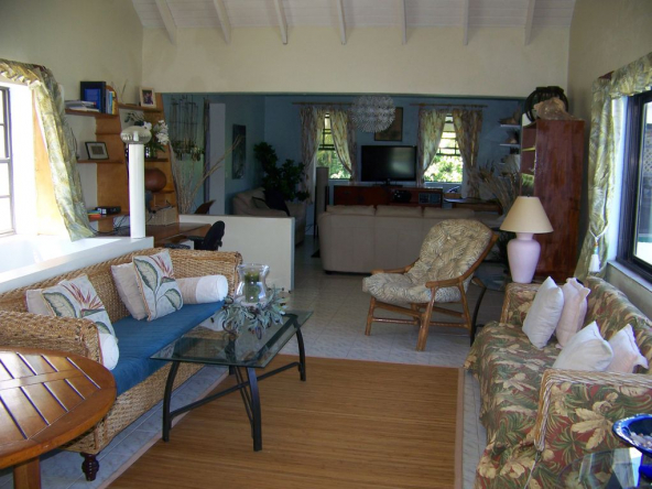 houses for rent st lucia facebook