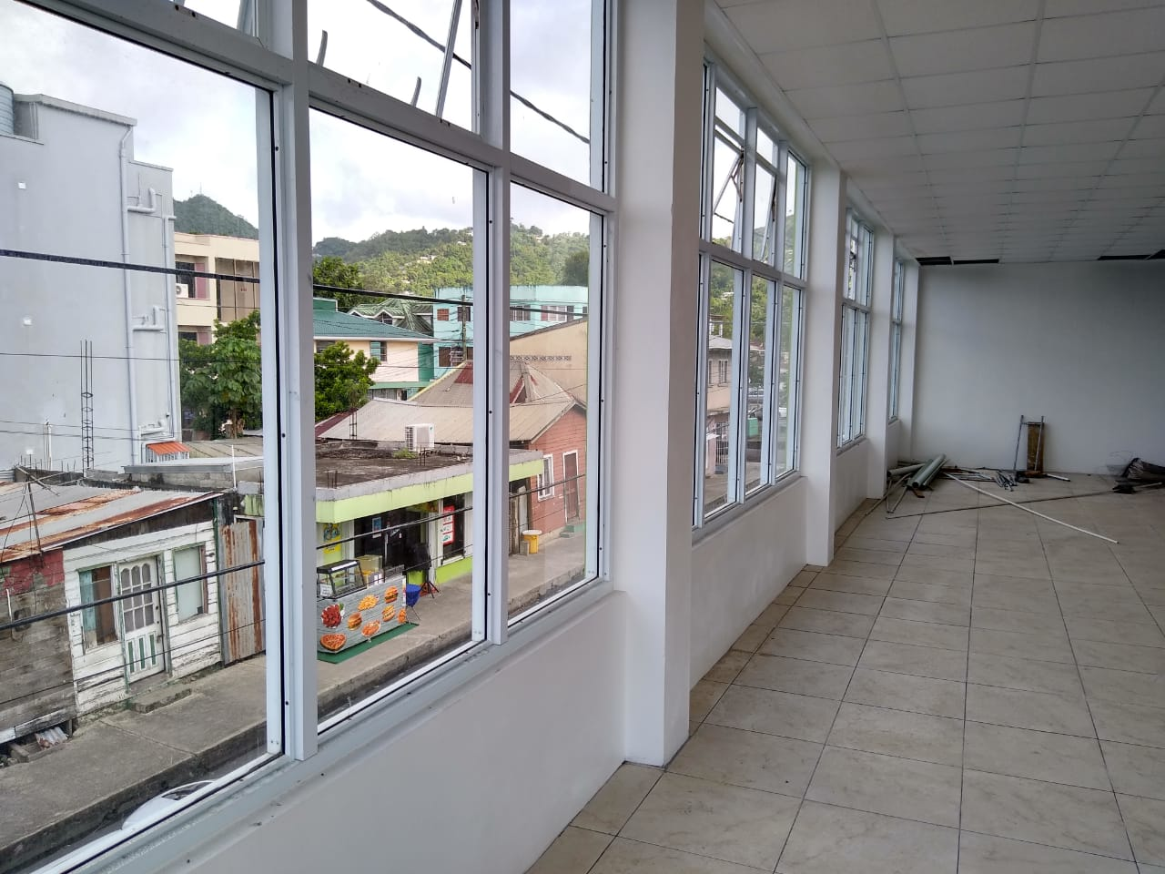 cotton bay, st lucia property for sale