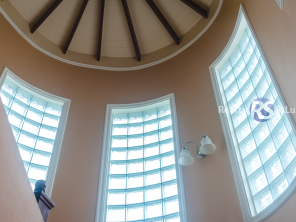 Houses For Sale In St Lucia ceiling