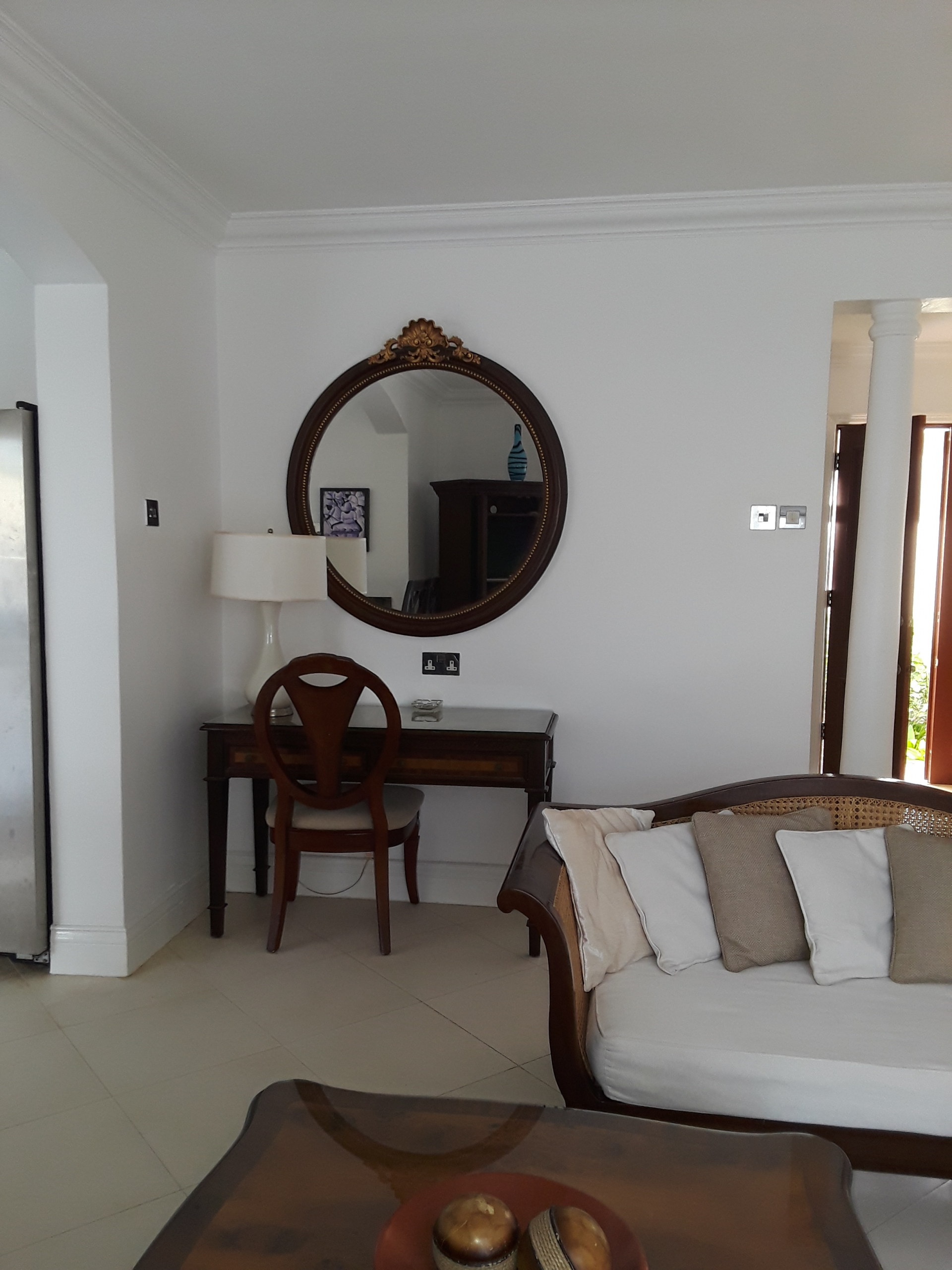 Houses For Sale In St Lucia