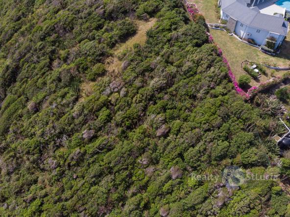 seabreeze hills cap estate St. Lucia Caribbean