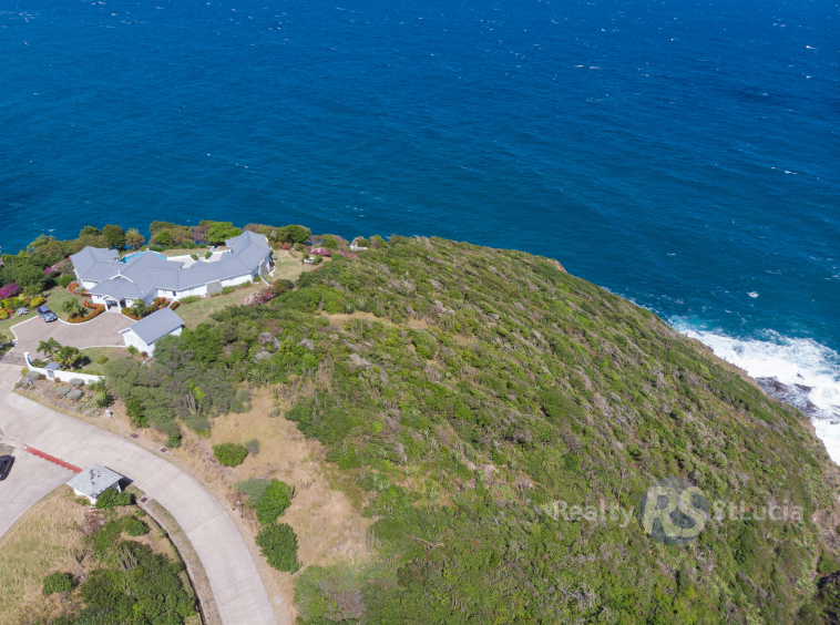 seabreeze hills cap-estate